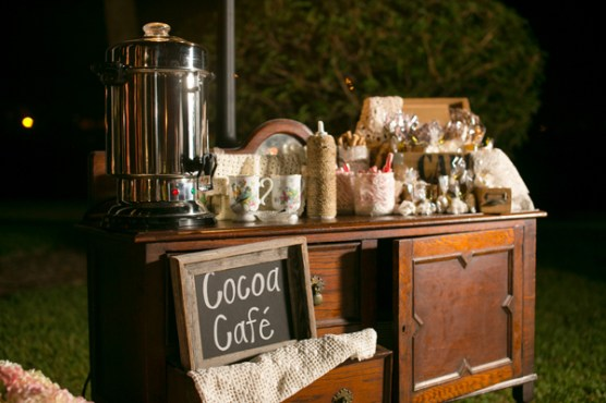 southern-wedding-hot-cocoa-bar
