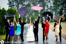 rainy-day-wedding
