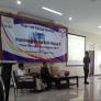 seminar2
