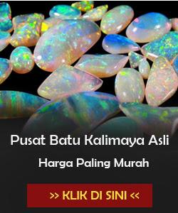 Ciri Batu Kalimaya : kalimaya, Kalimaya, Serta, Jenis-, Jenis