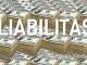 Pengertian Liabilitas dan jenis-jenis liabilitas