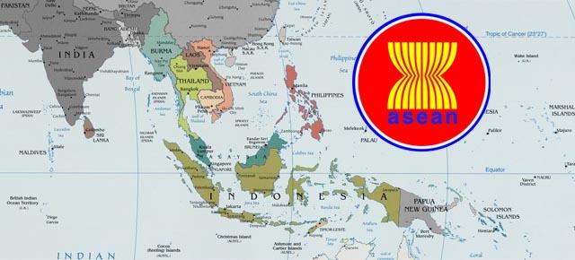 Negara Anggota ASEAN