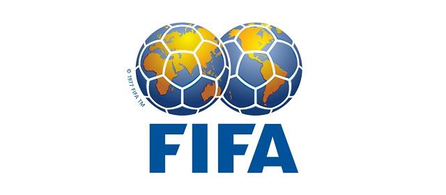 Tuan Rumah Piala Dunia FIFA