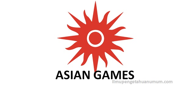 Tuan Rumah Asian Games