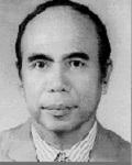 Datuk Ali bin Abdullah