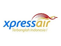 Express Air Indonesia