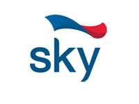Sky Aviation Indonesia