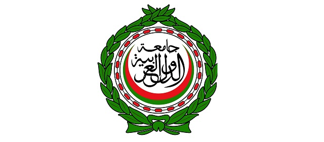 Negara Anggota Liga Arab