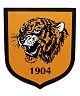 Logo Hull City Football Club