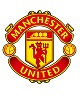 Logo Manchester United Football Club