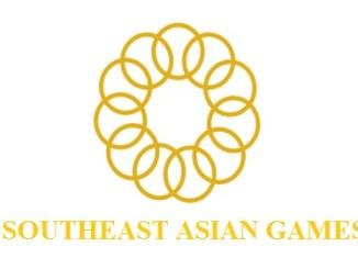 Tuan Rumah SEA Games (Pekan Olahraga Asia Tenggara)