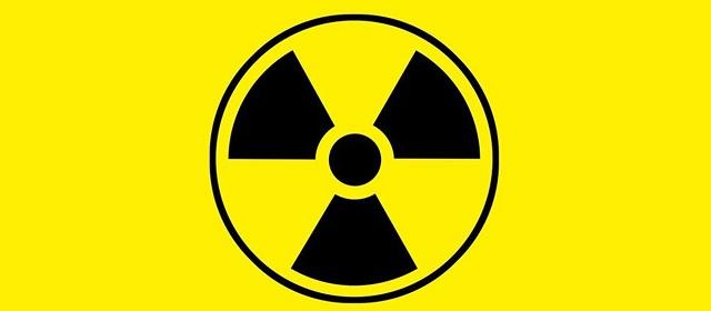 Negara-negara yang memiliki Senjata Nuklir