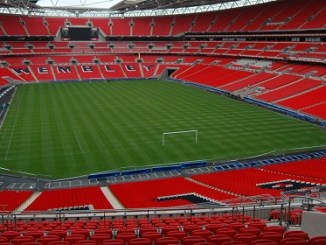 10 Stadion Terbesar di Dunia