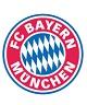 Bayern Munich FC logo