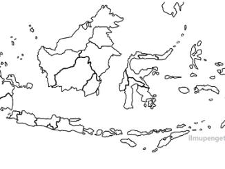 Daftar Kabupaten dan Kota di Provinsi Riau