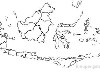 Kabupaten dan Kota di Provinsi Sumatera Barat