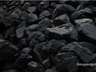 Daftar 10 Negara Penghasil Batu bara Terbesar di Dunia
