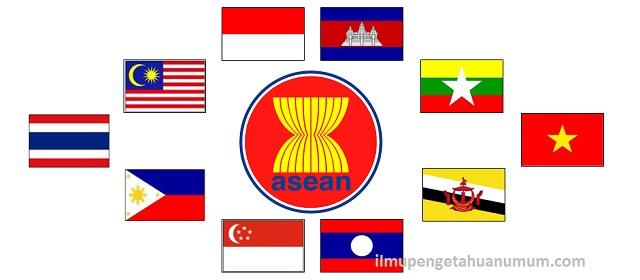 Nama-nama kepala negara dan kepala pemerintahan di negara ASEAN