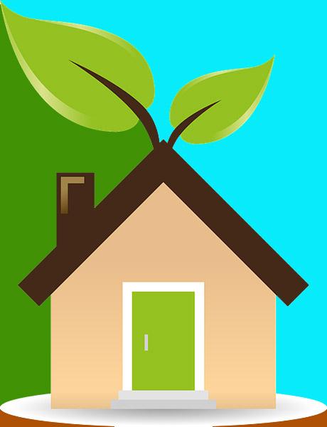 PDF Pedoman teknis pembangunan rumah sederhana sehat (Rumah