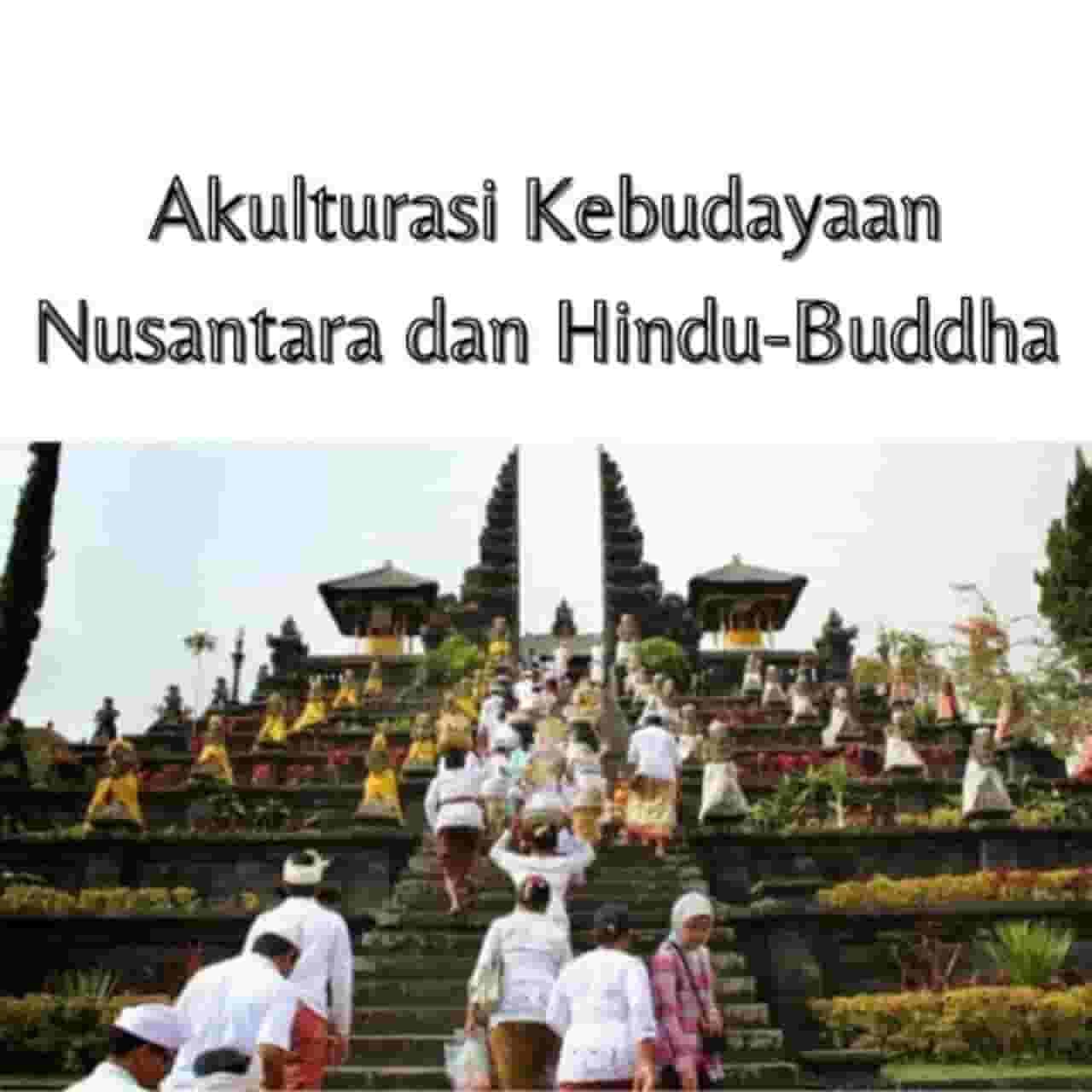 akulturasi Budaya copy 1280x1280 min