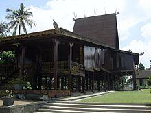 220px Taman Mini South Kalimantan