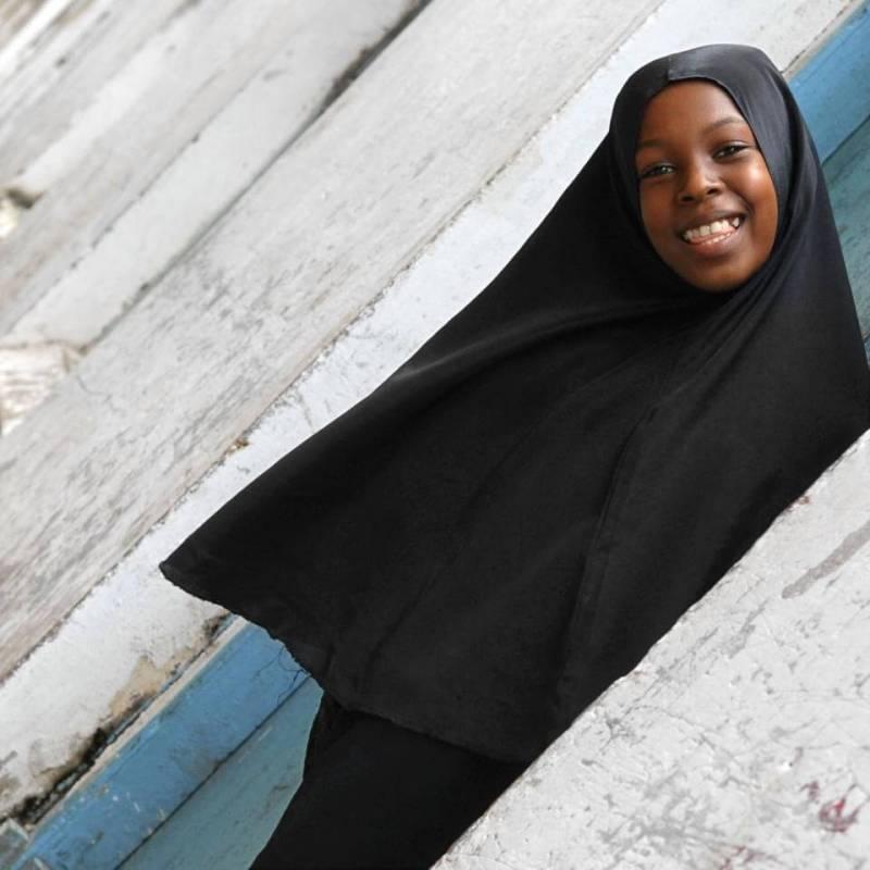 foto khimar ragazza musulmana, perché le donne musulmane indossano il hijab, perché le donne musulmane portano il velo, perché le donne musulmane portano il hijab, cos'è il hijab, cos'è il velo islamico