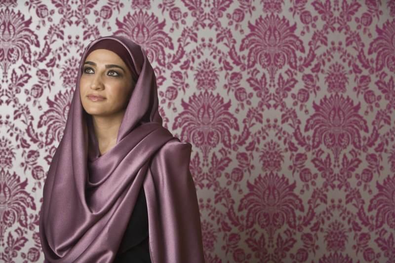 foto shayla donna musulmana, perché le donne musulmane indossano il hijab, perché le donne musulmane portano il velo, perché le donne musulmane portano il hijab, cos'è il hijab, cos'è il velo islamico