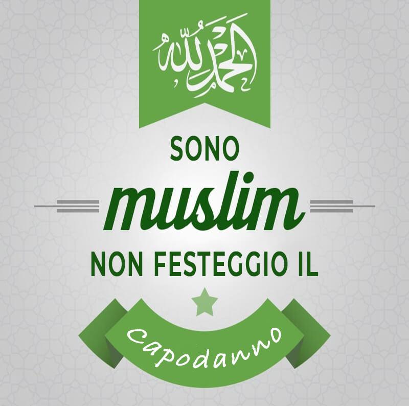I musulmani festeggiano il capodanno, i musulmani non festeggiano il capodanno, capodanno islamico, capodanno musulmano, capodanno musulmano 2020I musulmani festeggiano il capodanno, i musulmani non festeggiano il capodanno, capodanno islamico, capodanno musulmano, capodanno musulmano 2020