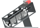 Desain Portable hydro power generator - ilmutknik.id