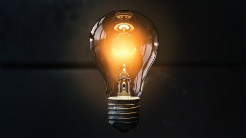 ilmuteknik.id - lampu bohlam