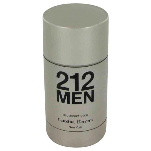 212 by Carolina Herrera