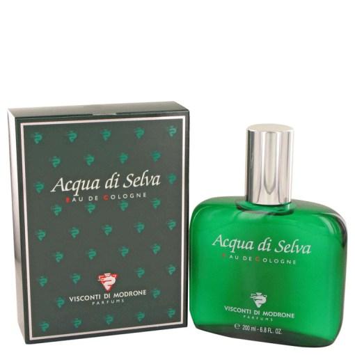 ACQUA DI SELVA by Visconte Di Modrone