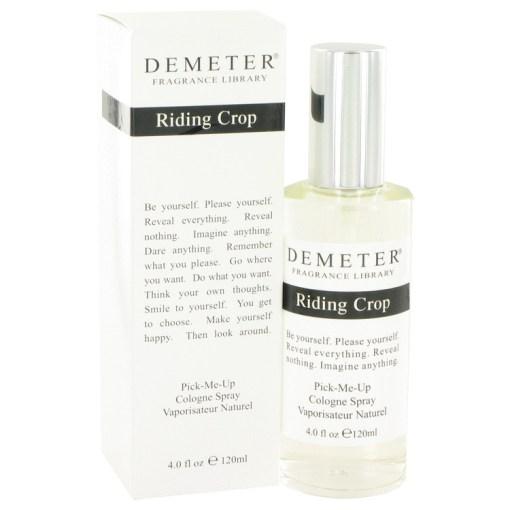 Demeter Riding Crop by Demeter