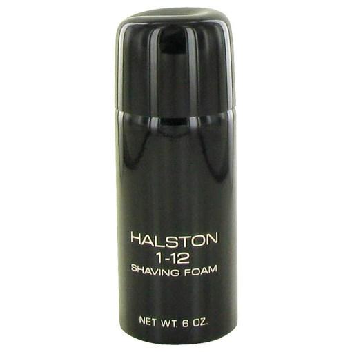 HALSTON 1-12 by Halston