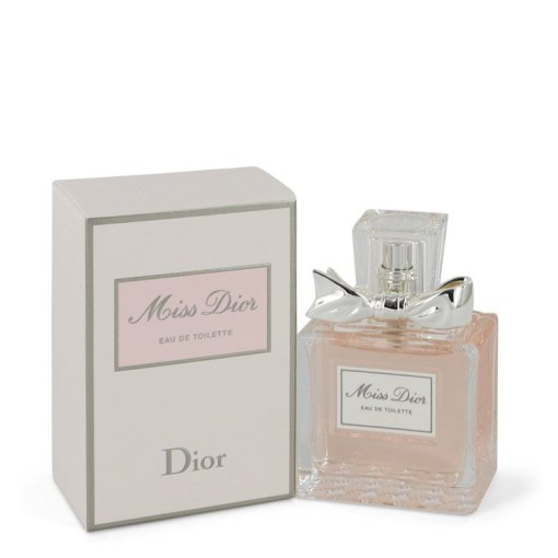 Miss Dior (Miss Dior Cherie) by Christian Dior