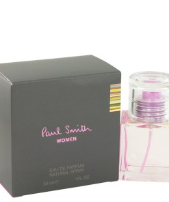 PAUL SMITH by Paul Smith