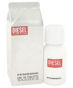 DIESEL PLUS PLUS by Diesel