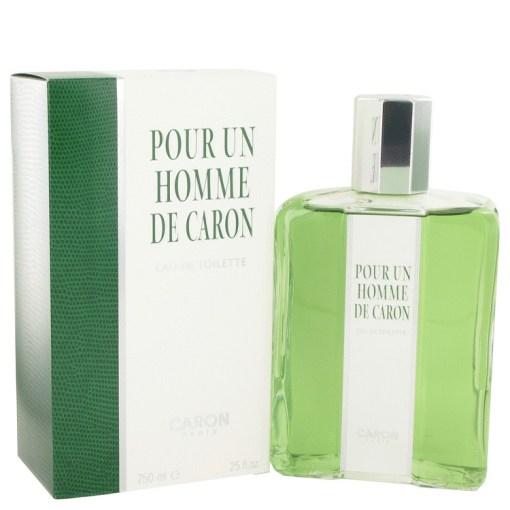 CARON Pour Homme by Caron