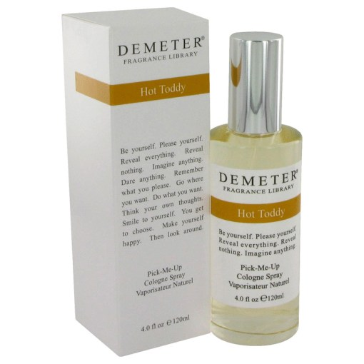 Demeter Hot Toddy by Demeter