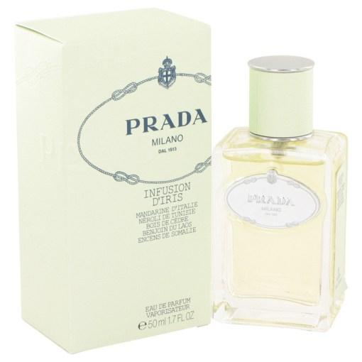 Prada Infusion D'iris by Prada