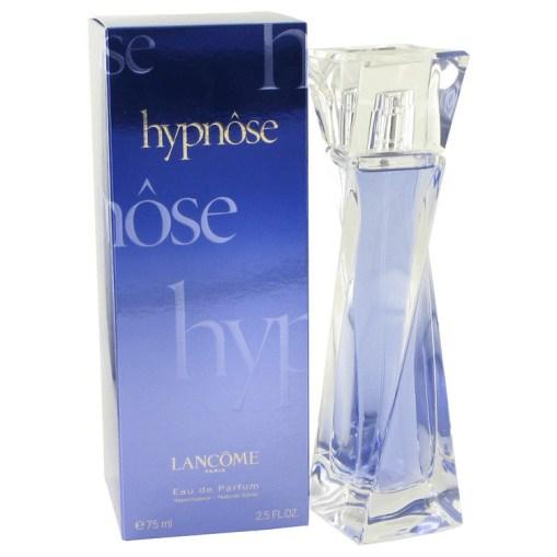 Hypnose by Lancome - Eau De Parfum Spray 75 ml f. dömur