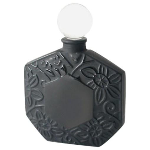 Ombre Rose by Brosseau - Pure Perfume 30 ml f. dömur