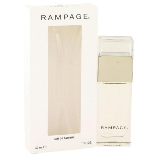 Rampage by Rampage - Eau De Parfum Spray 30 ml f. dömur