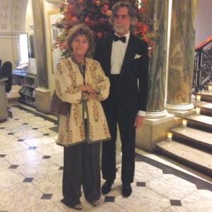 Il magico Grand Tour Di Meo alla Royal Academy di Londra  Il Napoletano