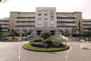 Sanatorio Principe di Piemonte