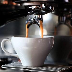 Caffè e surrogati