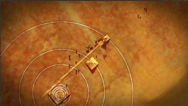 Teotihuacan-Sistema-Solare.jpg