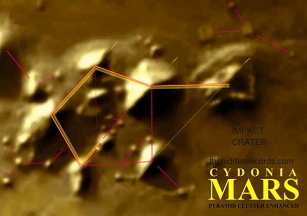 pleiadi-marte-02.jpg