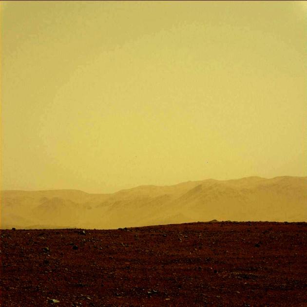 02-ufo-marte-curiosity.jpg