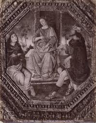 iside-ermete-vaticano.jpg
